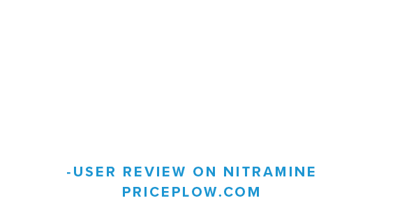 I didn't think much of myokem's flagship product at first thought. But I took a chance, gave it full due and I'm never looking back…