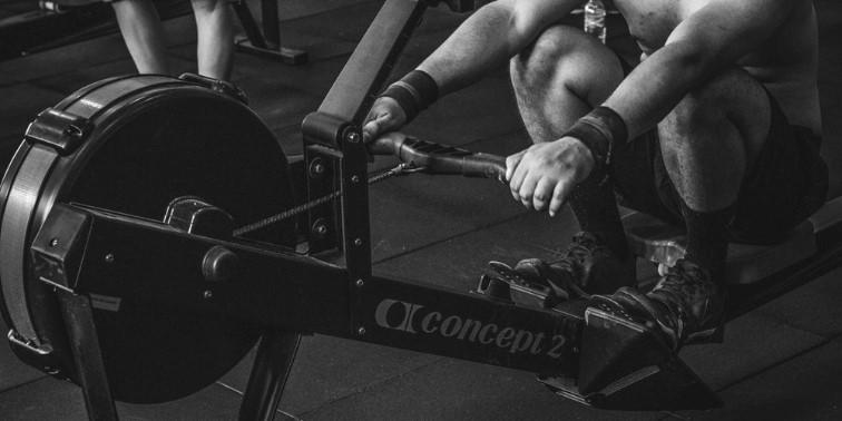 Myokem Workout (2)