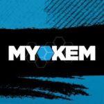 Myokem